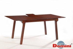 Деревянный стол Роксана