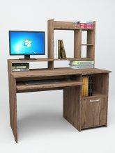 Компьютерный стол ФК-411