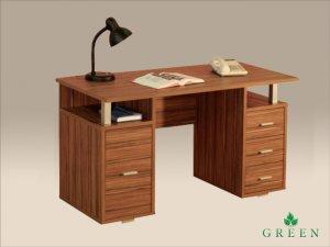 Компьютерный стол ФК-110