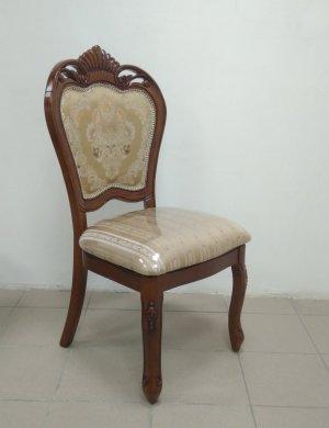 Деревянные стулья Classic 8041