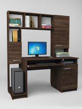 Компьютерный стол ФК-407