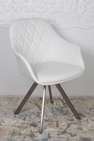 Кресло поворотное Almeria