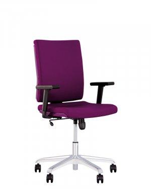 Кресло Madame R