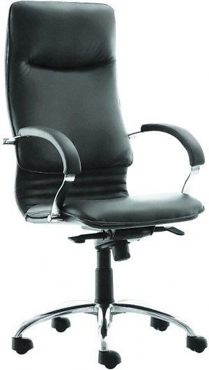 Офисное кресло Nova