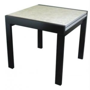 Кухонный стол Чибис макси