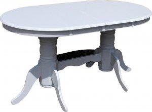 Обеденный стол 3602
