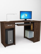 Компьютерный стол ФК-415