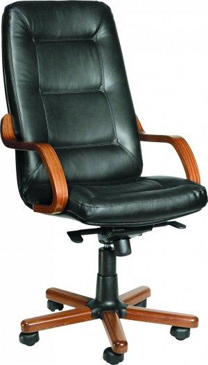 Кресло для руководителей Senator