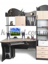 Компьютерный стол СК - 16