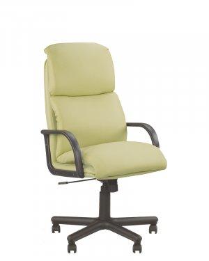 Кресло руководителя Надир