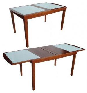 Кухонный стол ВТ-3095