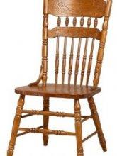 Деревянный стул 828-S