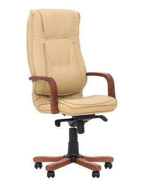 Офисное кресло для руководителей Texas