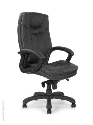 Кресло руководителя Nord (Норд)