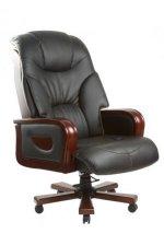 Кресло для руководителя Президент