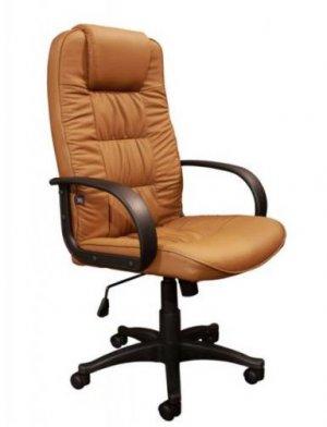 Кресло Спарк HB
