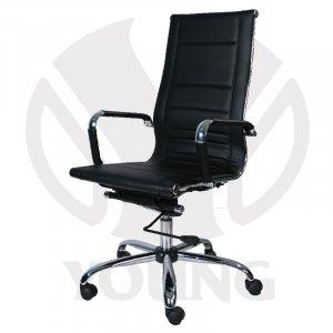Кресло руководителя Elegance (Элеганс)