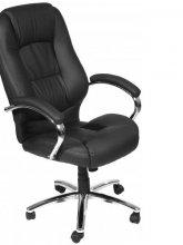Офисное кресло Надир HB