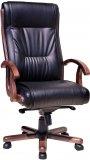 Кресло Честер - доп. фото