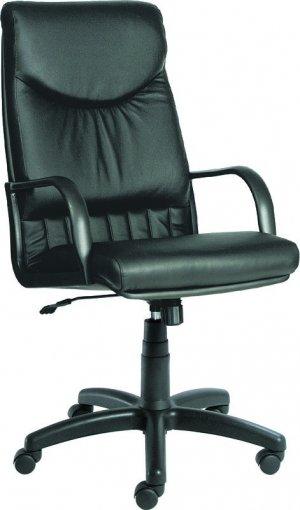 Офисное кресло Swing