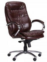 Кресло для руководителя Валенсия (Valencia HB)
