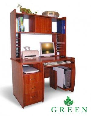 Компьютерный стол КС-012 Н