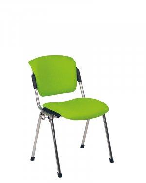 Офисные стулья Era Chrome
