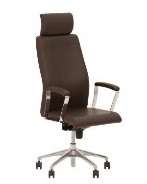 Офисное кресло Success