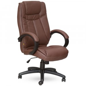 Кресло Орлеан HB