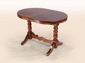 Обеденный стол Отаман