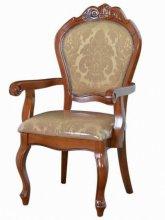 Деревянные кресла Classic 8016