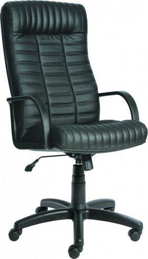 Офисное кресло Olimp (Atlant)
