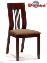 Деревянный стул Вильям
