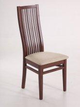 Кухонные стулья Сандра