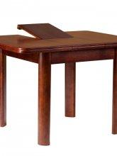 Кухонный стол Марго