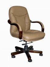 Кресло для руководителя СА1316В LB
