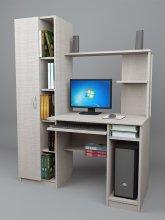 Компьютерный стол ФК-406