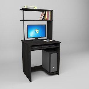 Компьютерный стол ФК-319