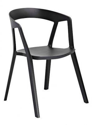 Кресло Корнер