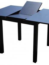 Стол раскладной 3604 (Венге)