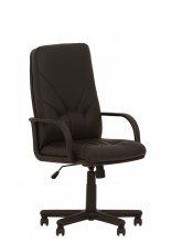 Офисное кресло Менеджер