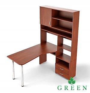 Компьютерный стол КСВ-002 Н