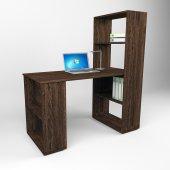 Компьютерный стол ФК-403 цена, купить