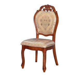Деревянный стул Classic 8042