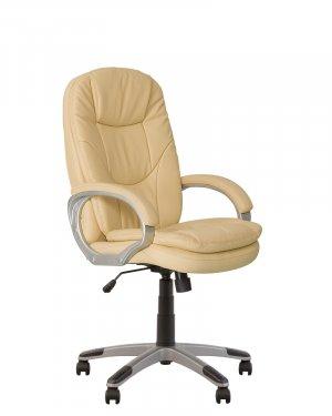 Офисное кресло Bonn