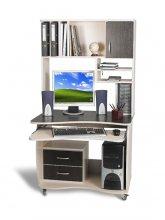 Стол компьютерный СК - 5