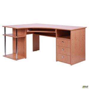 Компьютерный стол С820