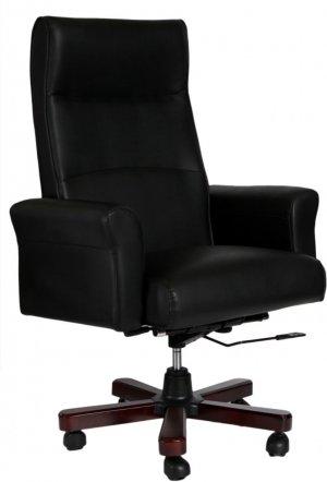 Кресло для руководителя СА1340А