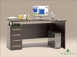 Компьютерный стол ФК-113