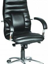 Офисное кресло Oryx